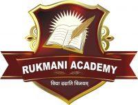 Rukmani Academy(B.Ed.)