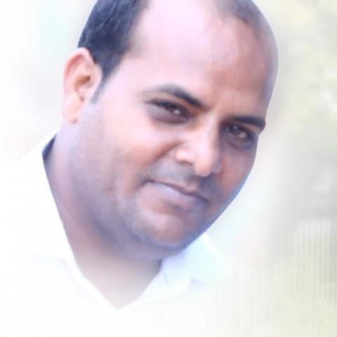 Chairman:Mr. Pravin Rathoria