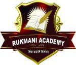 Rukmani Academy Hr. Secondary School
