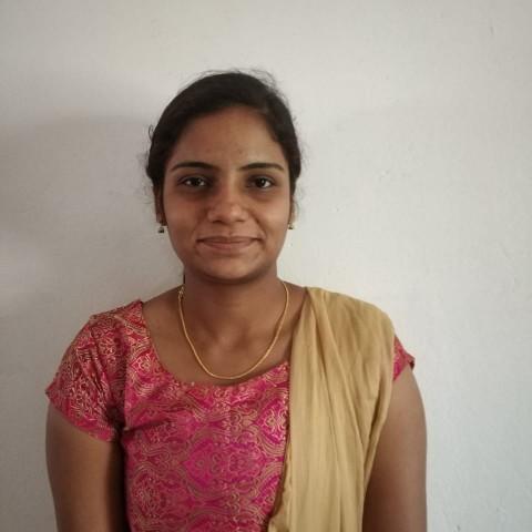 Ms.Yashmin Sayyad