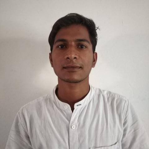 Mr.Sudhakar Sindhe(Music)