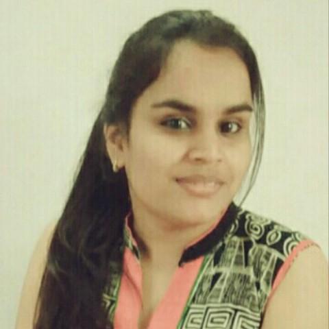 Ms.Ayushi Purohit