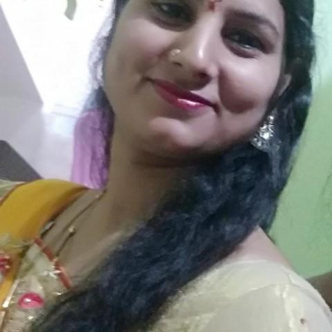 Mrs.Sonali Waghe