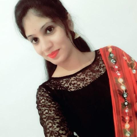 Ms.Pooja Jaiswal
